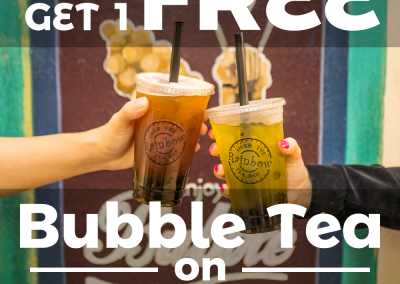 Free vday bubble tea-03